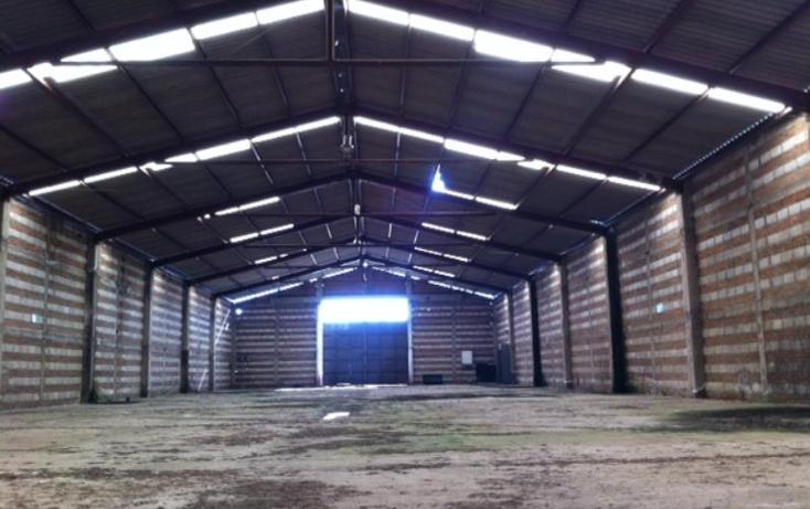 Foto de nave industrial en venta en  nonumber, santa ana xalmimilulco, huejotzingo, puebla, 672301 No. 01