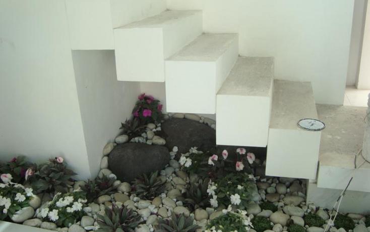 Foto de casa en venta en  nonumber, santa anita huiloac, apizaco, tlaxcala, 382092 No. 09