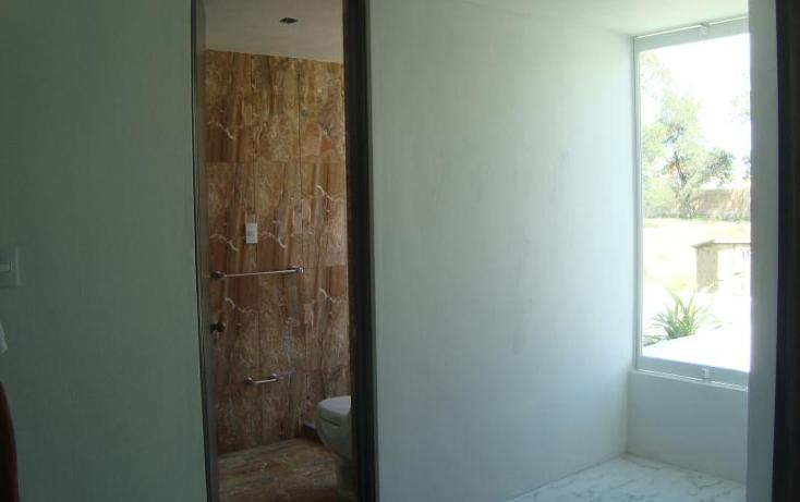 Foto de casa en venta en  nonumber, santa anita huiloac, apizaco, tlaxcala, 382092 No. 10