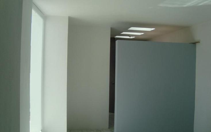 Foto de casa en venta en  nonumber, santa anita huiloac, apizaco, tlaxcala, 382092 No. 13