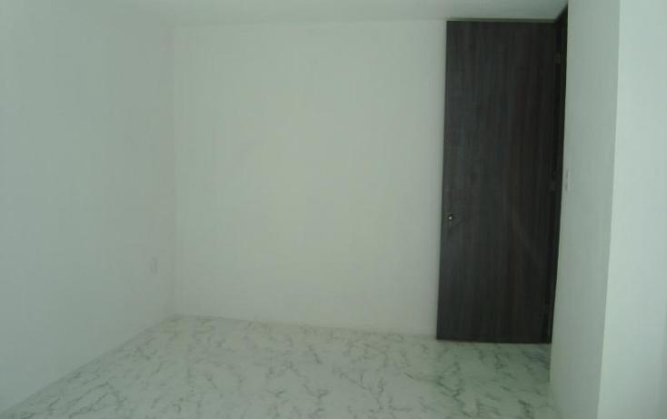 Foto de casa en venta en  nonumber, santa anita huiloac, apizaco, tlaxcala, 382092 No. 14
