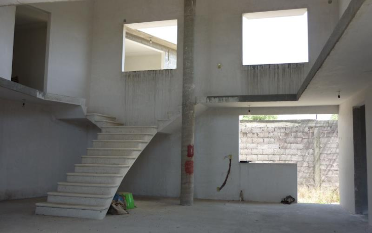 Foto de casa en venta en  nonumber., santa catarina, acolman, méxico, 761703 No. 03