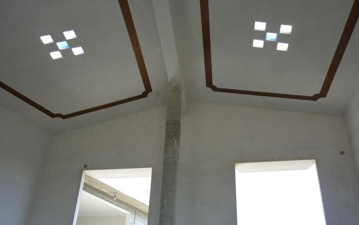 Foto de casa en venta en  nonumber., santa catarina, acolman, méxico, 761703 No. 05