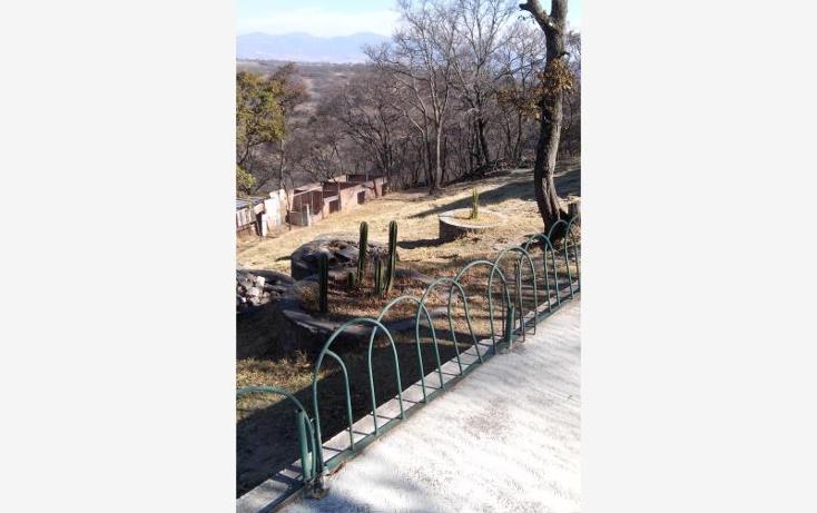 Foto de casa en venta en  nonumber, santa catarina, villa del carbón, méxico, 1936120 No. 07