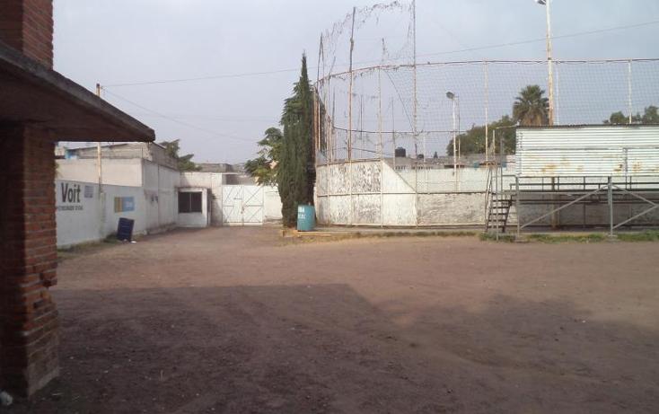 Foto de terreno habitacional en venta en  nonumber, santa clara coatitla, ecatepec de morelos, m?xico, 1483637 No. 02