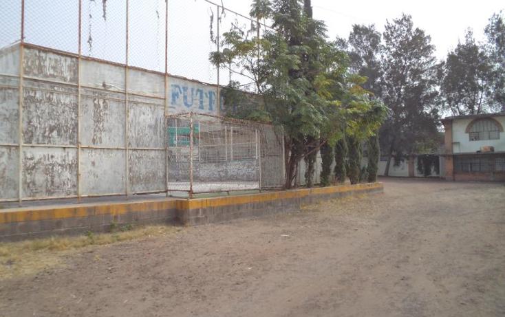 Foto de terreno habitacional en venta en  nonumber, santa clara coatitla, ecatepec de morelos, m?xico, 1483637 No. 05