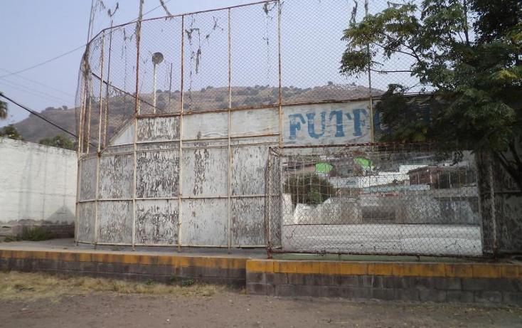 Foto de terreno habitacional en venta en  nonumber, santa clara coatitla, ecatepec de morelos, m?xico, 1483637 No. 11