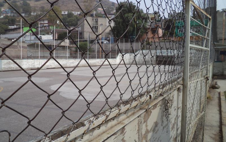 Foto de terreno habitacional en venta en  nonumber, santa clara coatitla, ecatepec de morelos, m?xico, 1483637 No. 13