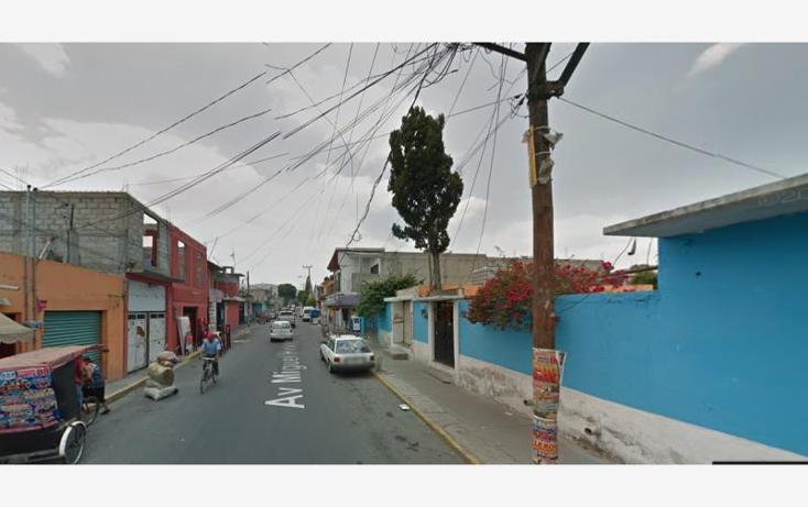 Foto de departamento en venta en  nonumber, santa clara coatitla, ecatepec de morelos, m?xico, 1991416 No. 02