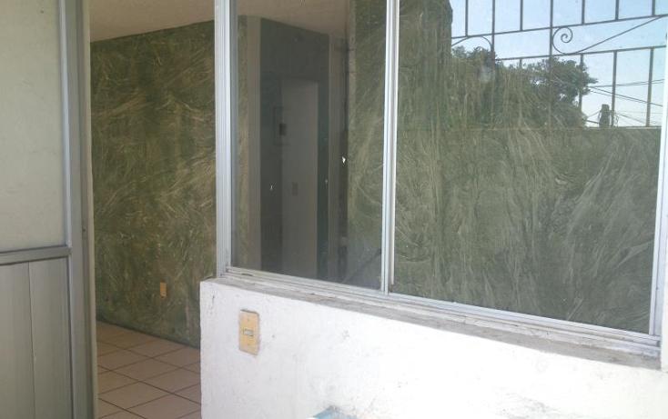 Foto de departamento en venta en  nonumber, santa cristina, villa de álvarez, colima, 559785 No. 03