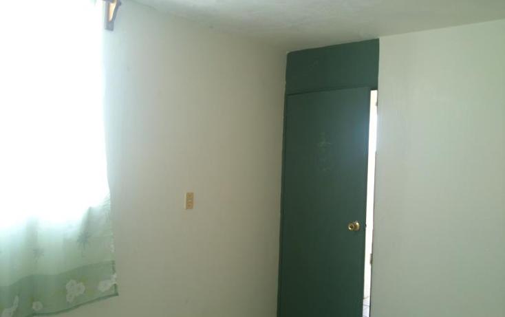 Foto de departamento en venta en  nonumber, santa cristina, villa de álvarez, colima, 559785 No. 06
