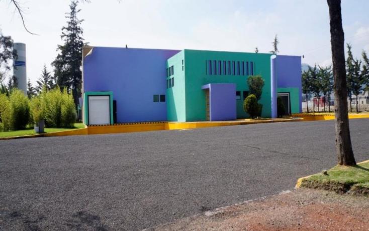 Foto de terreno habitacional en venta en  nonumber, santa cruz azcapotzaltongo, toluca, m?xico, 1646800 No. 01