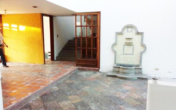 Foto de casa en venta en  nonumber, santa cruz buenavista, puebla, puebla, 1984822 No. 03