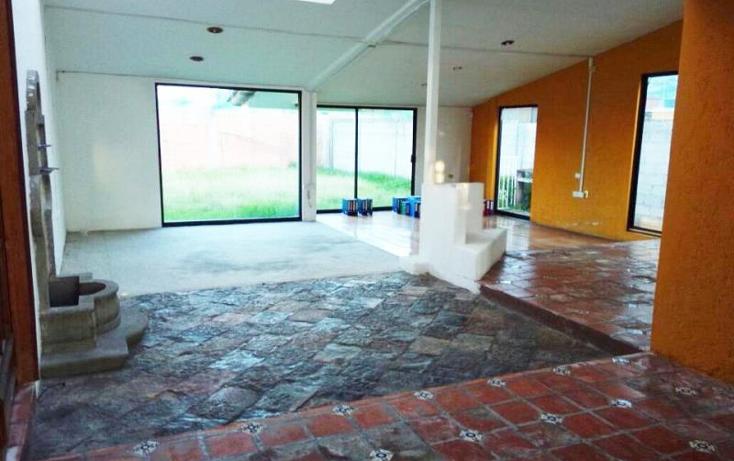 Foto de casa en venta en  nonumber, santa cruz buenavista, puebla, puebla, 1984822 No. 06