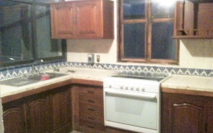 Foto de casa en venta en  nonumber, santa cruz buenavista, puebla, puebla, 1984822 No. 08