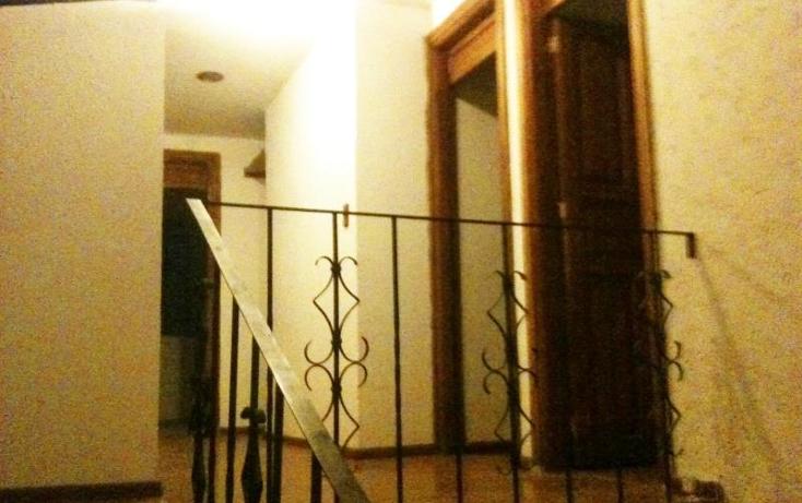 Foto de casa en venta en  nonumber, santa cruz buenavista, puebla, puebla, 1984822 No. 10