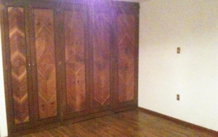 Foto de casa en venta en  nonumber, santa cruz buenavista, puebla, puebla, 1984822 No. 12