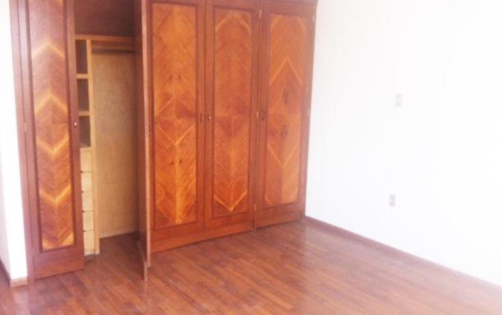 Foto de casa en venta en  nonumber, santa cruz buenavista, puebla, puebla, 1984822 No. 14
