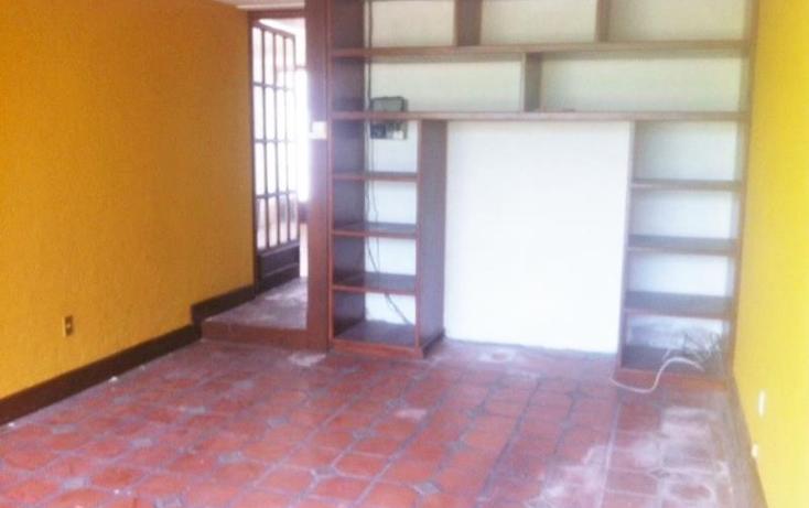Foto de casa en venta en  nonumber, santa cruz buenavista, puebla, puebla, 1984822 No. 15