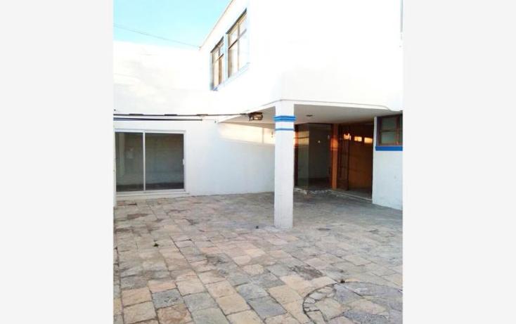 Foto de casa en venta en  nonumber, santa cruz buenavista, puebla, puebla, 1984822 No. 17