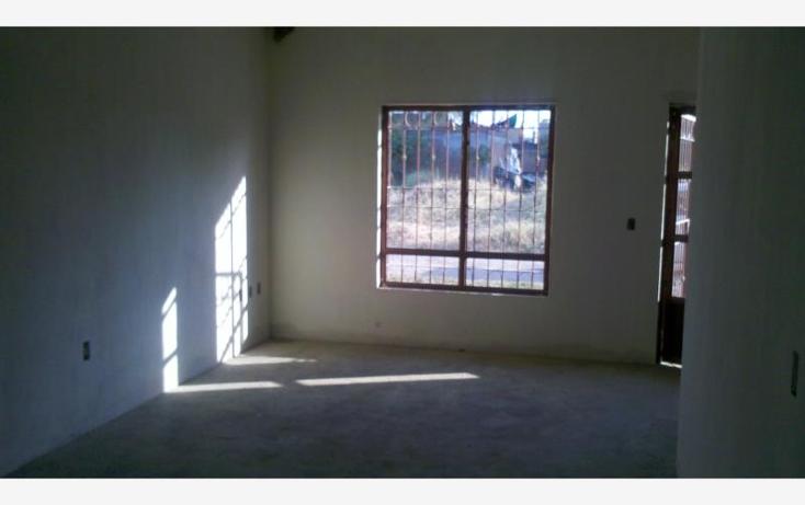Foto de casa en venta en  nonumber, santa cruz del valle, tlajomulco de z??iga, jalisco, 1622008 No. 04