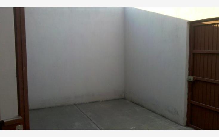 Foto de casa en venta en  nonumber, santa cruz del valle, tlajomulco de z??iga, jalisco, 1622008 No. 05
