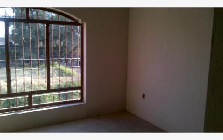 Foto de casa en venta en  nonumber, santa cruz del valle, tlajomulco de z??iga, jalisco, 1622008 No. 08