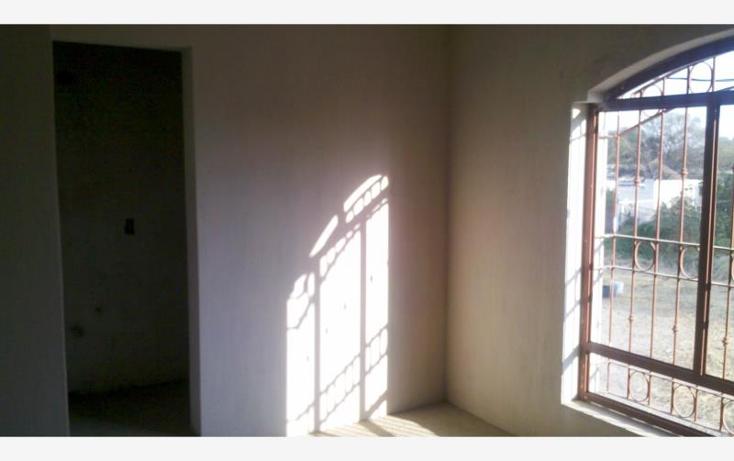 Foto de casa en venta en  nonumber, santa cruz del valle, tlajomulco de z??iga, jalisco, 1622008 No. 09