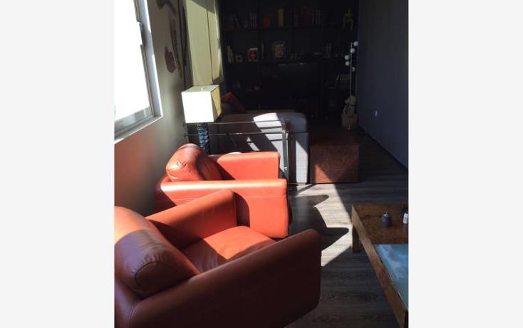 Foto de departamento en venta en  nonumber, santa fe, álvaro obregón, distrito federal, 1706622 No. 11