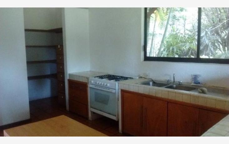 Foto de casa en venta en  nonumber, santa mar?a ahuacatitl?n, cuernavaca, morelos, 1761646 No. 03