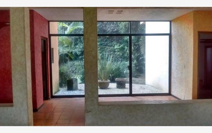 Foto de casa en venta en  nonumber, santa mar?a ahuacatitl?n, cuernavaca, morelos, 1761646 No. 05