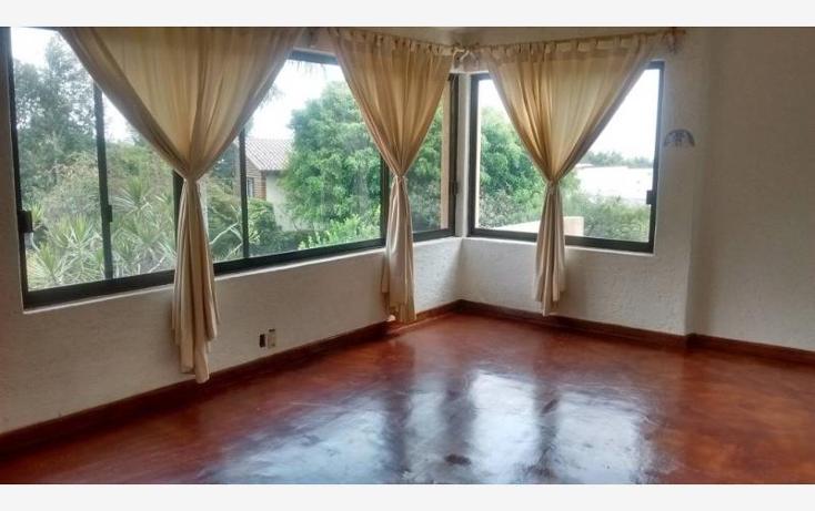 Foto de casa en venta en  nonumber, santa mar?a ahuacatitl?n, cuernavaca, morelos, 1761646 No. 07