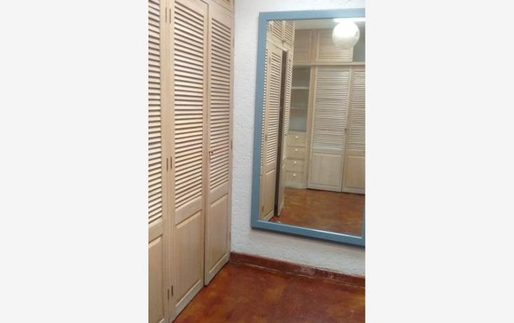 Foto de casa en venta en  nonumber, santa mar?a ahuacatitl?n, cuernavaca, morelos, 1761646 No. 08