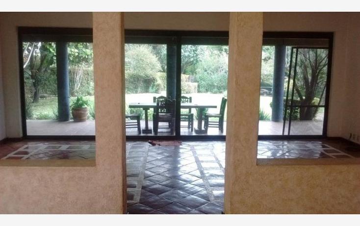 Foto de casa en venta en  nonumber, santa mar?a ahuacatitl?n, cuernavaca, morelos, 1761646 No. 10