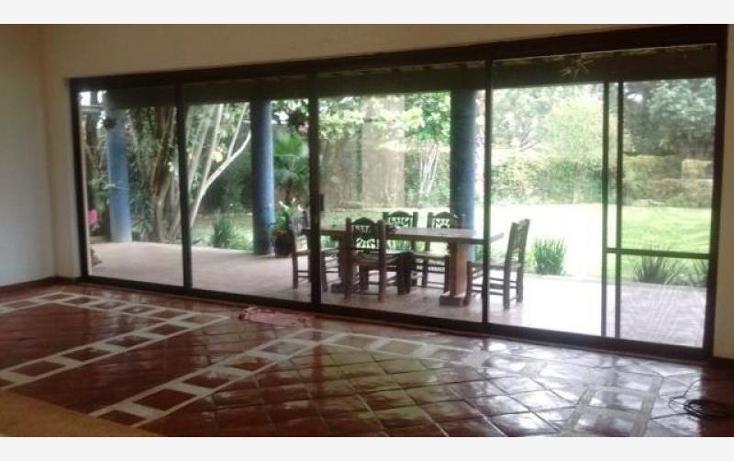 Foto de casa en venta en  nonumber, santa maría ahuacatitlán, cuernavaca, morelos, 2021308 No. 08