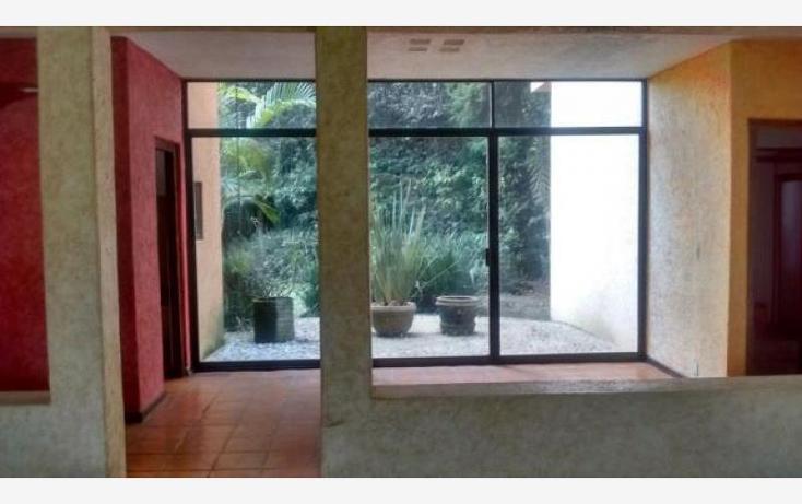 Foto de casa en venta en  nonumber, santa maría ahuacatitlán, cuernavaca, morelos, 2021308 No. 12