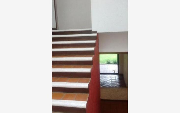 Foto de casa en venta en  nonumber, santa maría ahuacatitlán, cuernavaca, morelos, 2021308 No. 13