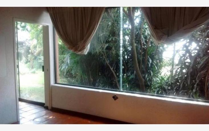 Foto de casa en venta en  nonumber, santa maría ahuacatitlán, cuernavaca, morelos, 2021308 No. 14