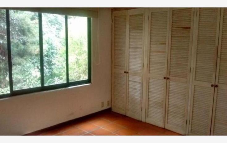 Foto de casa en venta en  nonumber, santa maría ahuacatitlán, cuernavaca, morelos, 2021308 No. 16