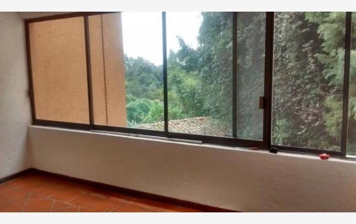 Foto de casa en venta en  nonumber, santa maría ahuacatitlán, cuernavaca, morelos, 2021308 No. 18