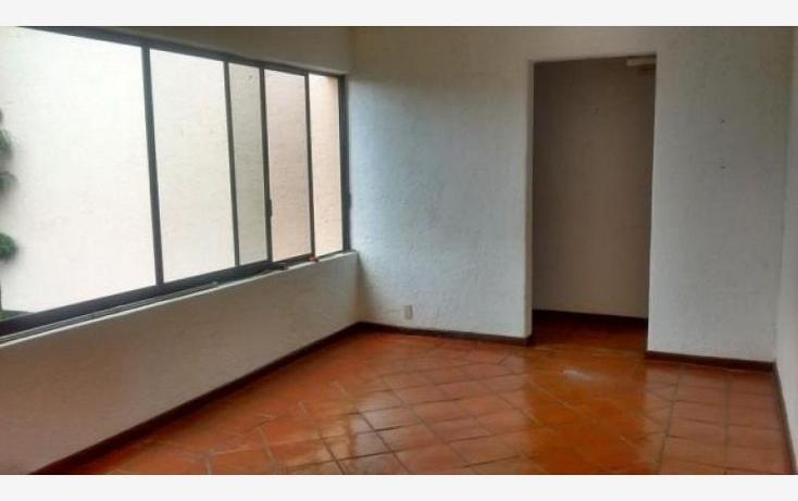 Foto de casa en venta en  nonumber, santa maría ahuacatitlán, cuernavaca, morelos, 2021308 No. 19