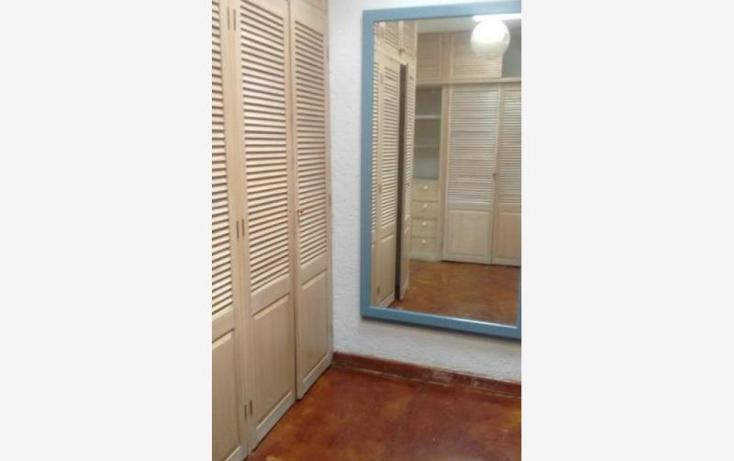 Foto de casa en venta en  nonumber, santa maría ahuacatitlán, cuernavaca, morelos, 2021308 No. 20