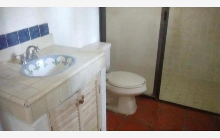 Foto de casa en venta en  nonumber, santa maría ahuacatitlán, cuernavaca, morelos, 2021308 No. 21