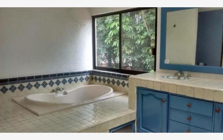 Foto de casa en venta en  nonumber, santa maría ahuacatitlán, cuernavaca, morelos, 2021308 No. 23