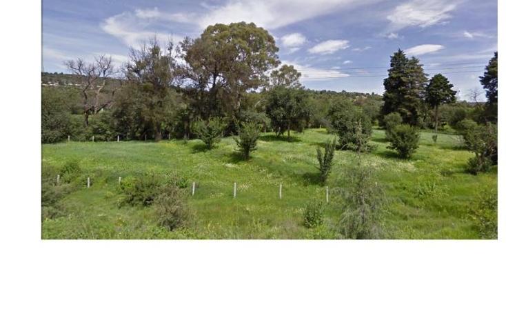 Foto de terreno comercial en venta en  nonumber, santa mar?a atlihuetzian, yauhquemehcan, tlaxcala, 397219 No. 02