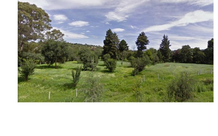 Foto de terreno comercial en venta en  nonumber, santa mar?a atlihuetzian, yauhquemehcan, tlaxcala, 397219 No. 03