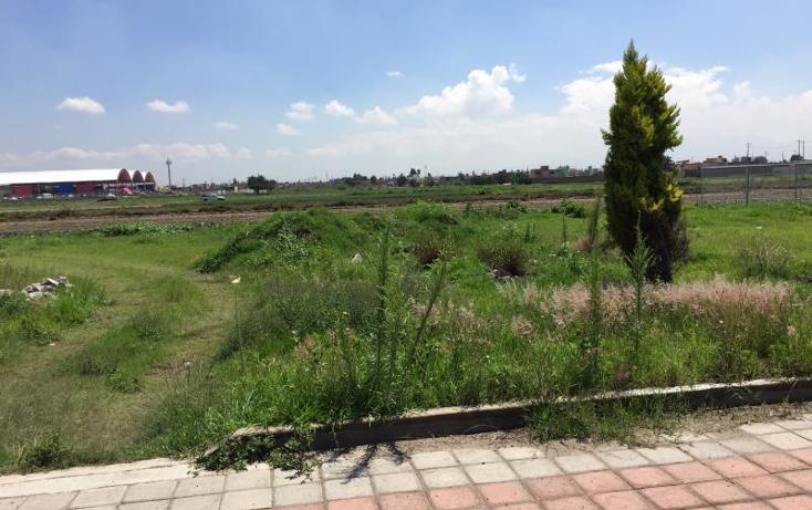 Foto de terreno habitacional en venta en  nonumber, santa mar?a xixitla, san pedro cholula, puebla, 2025580 No. 02
