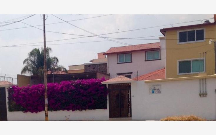 Foto de casa en venta en  nonumber, santa rosa de lima, cuautitl?n izcalli, m?xico, 1805220 No. 01
