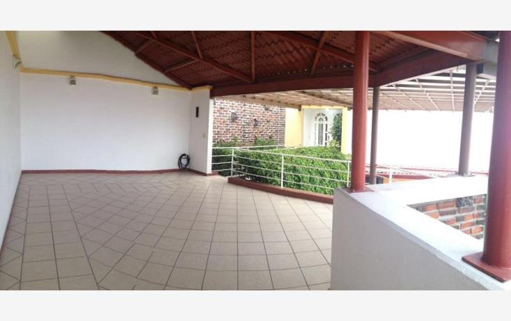 Foto de casa en venta en  nonumber, santa rosa de lima, cuautitl?n izcalli, m?xico, 1805220 No. 04