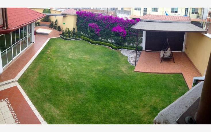 Foto de casa en venta en  nonumber, santa rosa de lima, cuautitl?n izcalli, m?xico, 1805220 No. 05